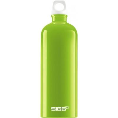 Sigg Botella Classic Accent