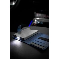 Lite Wallet LEDLENSER Linternas y Frontales Led Profesionales