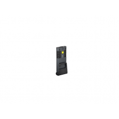 Ledlenser iF2R Proyector. 200 lúmenes, 6 horas. Lámpara de